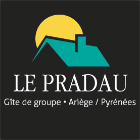 "GITE DE GROUPE ""Le Pradau"""